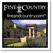 Fine & Country Franschhoek