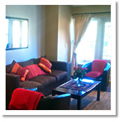 Allaire Self Catering Apartment