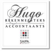 Hugo Accountants / Rekenmeesters