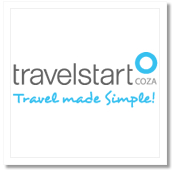 Travestart - Travel made simple