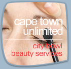Cape Town City Bowl Beauty Salons