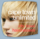Cape Town City Bowl Hair Salons