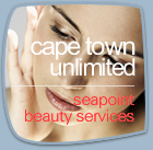 Cape Town Sea Point Beauty Salons