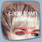 Cape Town Sea Point Hair Salons