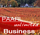 Paarl Unlimited Business