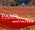 Paarl Unlimited
