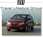 Travel Lifestyle Group