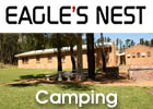 Eagle's Nest Camping