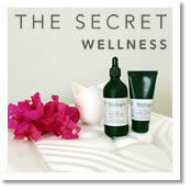 The Secret Wellness